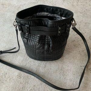 She + Lo Bucket Bag Purse